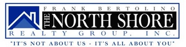 Member Mixer - North Shore Realty Group