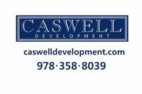 Caswell Development