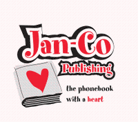 Jan-Co Publishing Company