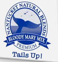 Nantucket Natural Blends Bloody Mary Mix