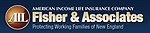 Fisher & Associates