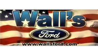 Wall's Ford, Inc.