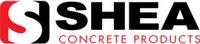 Shea Concrete