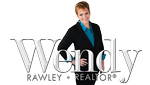 Wendy Rawley Team