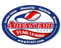 Advantage Flag League