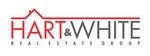 Hart & White Real Estate Group - Rhonda White