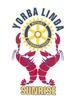 Yorba Linda Sunrise Rotary