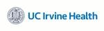 UC Irvine Health
