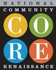 National Community Renaissance (CORE)