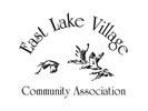East Lake Village Community Assoc