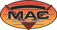 MAC Speed & Custom