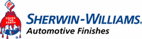 Sherwin Williams Auto