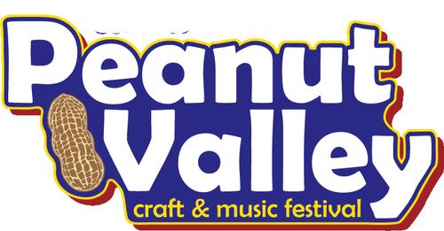 Peanut Festival 2020.Peanut Valley Festival 47th Annual Oct 17 2020 To Oct