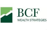BCF Wealth Strategies