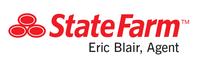 State Farm - Eric Blair Agent