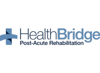HealthBridge Post-Acute Rehabilitation