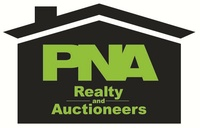 Paul Nay & Associates/PNA Realty