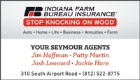 Indiana Farm Bureau Insurance-Jackson Co.