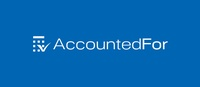 AccountedFor - Formerly Mark A. John CPA