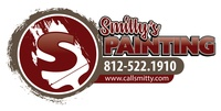Smitty's Painting Inc.