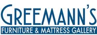 Greemann's Furniture & Mattress Gallery