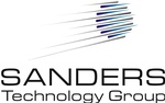 Sanders Technology Group