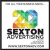 Sexton & Assoc. Advertising