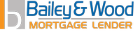 Bailey & Wood Mortgage Lender
