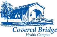 Covered Bridge Health Campus Trilogy Health Services