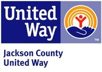 Jackson County United Way Inc.