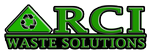 RCI Waste Solutions
