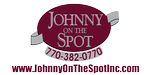 Johnny on the Spot, Inc.