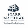 Starr-Mathews Agency, Inc.