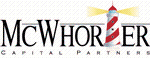 McWhorter Capital Partners