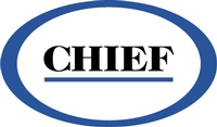 Chief Container Co., Inc.
