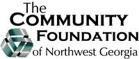Community Foundation of Northwest Georgia