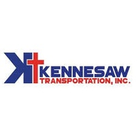 Kennesaw Transportation, Inc.