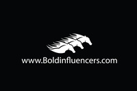 Bold Influencers
