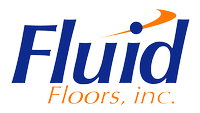 Fluid Floors, Inc.