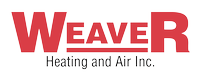 Weaver Heating and Air, Inc.