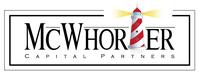 McWhorter Capital Partners