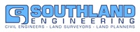 Southland Engineering
