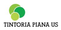 Tintoria Piana U.S., Inc.