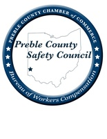 Preble County Safety Council