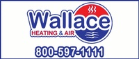 Wallace Heating & Air, Inc.