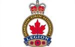 Royal Canadian Legion #88 Maple Ridge