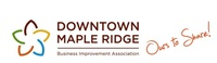 Downtown Maple Ridge Business Improvement Association (DMRBIA)
