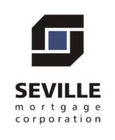 Seville Mortgage Corporation