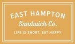 East Hampton Sandwich Company