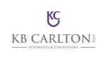 KB Carlton PLLC (ESTATE PLANNING ATTORNEYS)